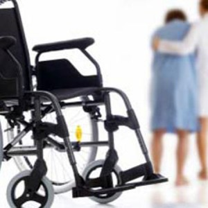 Homecare & Consumables